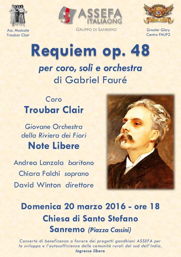 CRI Requiem 20mar16