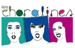 Choralines