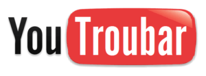 YouTroubar