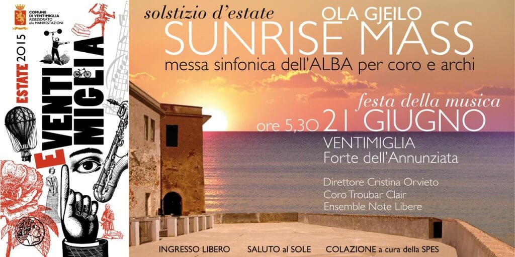 poster orizzontale